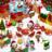 icon Cafeland 2.1.14