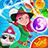 icon Bubble Witch 3 Saga 6.4.7
