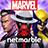 icon Future Fight 6.8.1