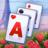 icon Solitaire 1.2