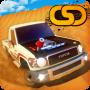 icon Climbing Sand Dune