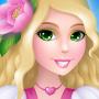 icon Thumbelina Free