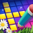 icon CodyCross 1.46.0