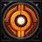 icon Battle Bouncers 1.16.1