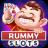 icon RummySlots 1.0.2