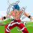icon LUCHA AL TOQUE 1.0.1