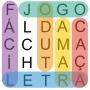 icon com.e3games.wordsearchportuguese