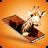 icon 3D Parallax 2.5