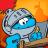 icon Smurfs 1.43.0