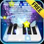 icon Piano Holic(rhythm game)-free