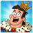 icon Hustle Castle 1.35.0
