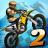 icon Mad Skills Motocross 2 2.26.3488