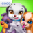 icon Puppy Love 2.0.3