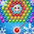 icon Bunny Pop 20.1215.00