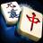 icon Mahjong Deluxe Free 1.0.77
