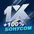 icon SportBet 3.0.0