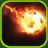 icon Football Quiz Game 1.12