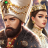 icon Game of Sultans 2.9.07