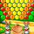 icon Bubble Fruits 41.7.0