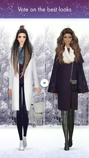 covet fashion mod apk 3.27.44
