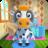 icon Talking Calf 2.22