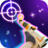 icon Beat Shooter 1.2.3