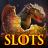 icon GOT Slots 1.1.2492