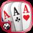 icon Rummy 3.1.48