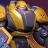 icon Galaxy Control 34.35.71
