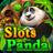 icon Panda Slots 1.1.3