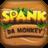 icon SpankTheMonkey 1.1