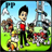 icon Protect Ryder from rescue dogs 1.2.0