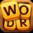 icon Word Dance 1.1