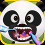 icon Dentist Pet Clinic