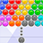 icon Bubble Shooter Classic 61.8.1