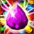 icon Ultimate Jewel 2.8