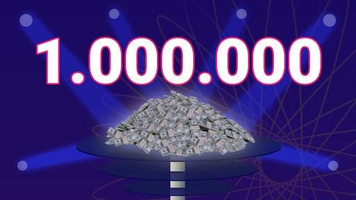 Billionaire 2019 - Free Quiz Game