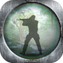 icon Battle Royale 3DWarrior63