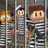 icon Most Wanted Jail Break 1.64