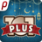 icon 101 OkeyPlus 6.5.0