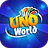 icon Uno world 2.8
