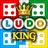 icon Ludo King 6.2.0.192