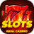 icon Real Casino Slots 4.0.321