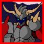 icon Chaos Adventure RPG