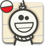 icon Wisielec 2: Online