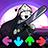 icon Taki FNF Mod 1.03