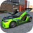 icon Extreme Car Simulator 2016 1.444