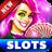 icon Jackpotjoy Slots 14.00.0033