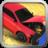 icon Car Crash 3D 2.50