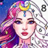 icon Colorscapes 1.5.0